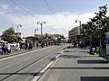 Jerusalem tram on Jaffa street 06.jpeg