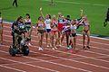 Jessica Ennis - 2012 Olympics.jpg