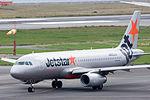 Jetstar Japan, A320-200, JA03JJ (17831530163).jpg