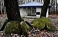 Jewish Cemetery Kock IMGP2427.jpg