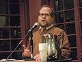 Jewish Writers You Wish You Knew About 2.9.12 (6876711703).jpg