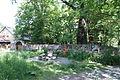 Jewish cemetery in Uhříněves 02.JPG