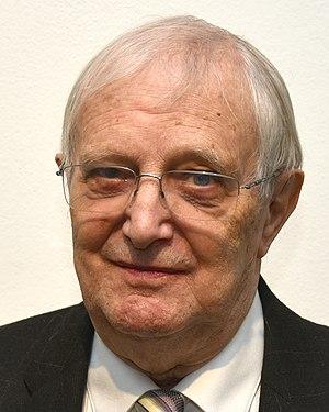 Jiří Suchý cover