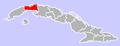 Jibacoa, Cuba Location.png