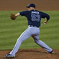 Jim Johnson on July 27, 2015.jpg
