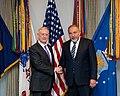 Jim Mattis meets with Avigdor Lieberman 171019-D-GY869-070 (23946054248).jpg