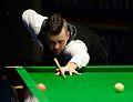 Jimmy Robertson at Snooker German Masters (DerHexer) 2015-02-05 03.jpg