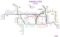Jinan BRT.png