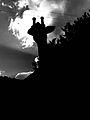 Jirafa 2014-09-11.jpg