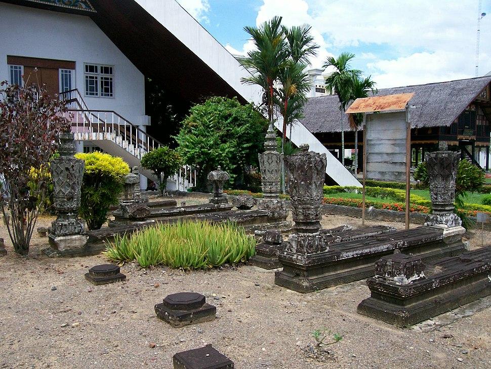 Jirat Soleutan Aceh Bugeh