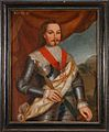 João IV.jpg