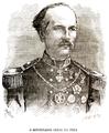João Tavares de Almeida - Diário Illustrado (21Out1875).png