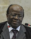 Joaquim Barbosa-21-11-2012-edit.jpg