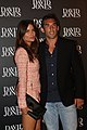 Jodi Gordon and Braith Anasta 2012-2.jpg
