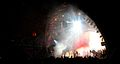 Jodrell Bank Live 2011 78.jpg