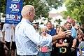 Joe Biden (48553996001).jpg