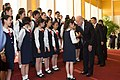 Joe Biden visits China, December 2013 05.jpg
