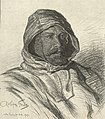 Johan Peter Koch.jpg