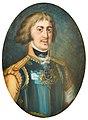 Johan Wilhelm Liljencrantz av Forsslund.jpg
