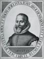 Johan van Oldenbarnevelt.png