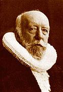 Johann Georg Moenckeberg.jpg