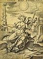 Johann Thwenger - Cnota siedząca nad gobem.jpg