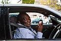 Johannesburg - Wikipedia Zero - 258A9358.jpg