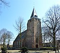 Johanneskerk (Serooskerke)1.JPG