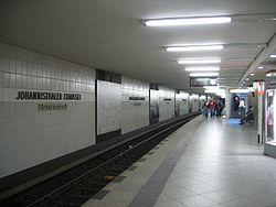 Johannisthaler-ubahn.jpg