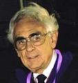John-leonora-2005.png