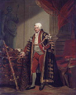 British publisher and Lord Mayor of London, 1790