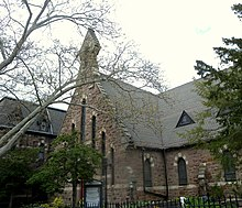 Park Slope, Brooklyn - Wikipedia, the free encyclopedia