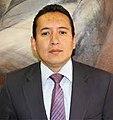 John Fredy Avendaño Mancipe.jpg