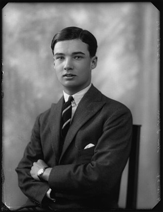 John Hare 1929.jpg