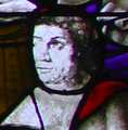 John II of Bourbon head.png