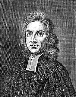 John Kettlewell English priest