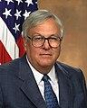 John P. Stenbit, 2002.jpg