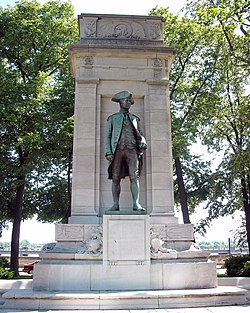 John Paul Jones memorial DC.JPG