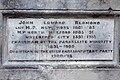 John Redmond plaque, Wexford, Ireland.jpg