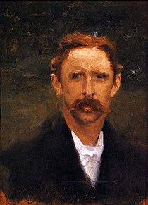 John Singer Sargent - portrait of Francis Brooks Chadwick.jpg