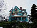 John and Flora Gilbert House - panoramio.jpg