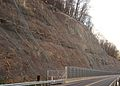 Johnstown Rockfall 1.JPG
