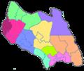 Johor Map (Blank).png