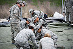 Joint Readiness Training Center 130218-F-XL333-1342.jpg