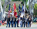 Joint Services Color Guard (14209899004).jpg
