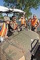 Joint force medic support on the Dakota Dunes levee 110628-F-UL435-172.jpg