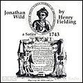 Jonathan Wild frontispiece 1743.jpg