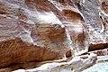 Jordan-18A-042 - Camel Carving (2216854699).jpg