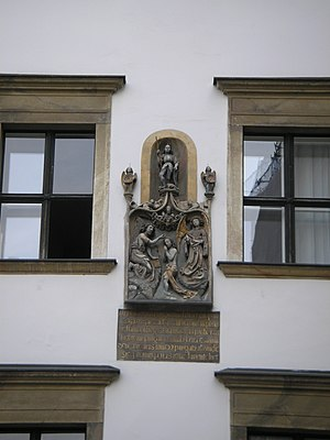 Jordanhaus_Vienna_Sept._2006.jpg