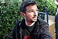 Jordi Evole (el Follonero).jpg